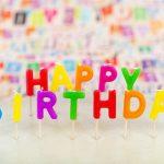 1歳 誕生日プレゼント 男女に人気のおすすめは?