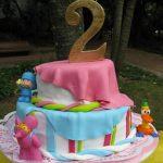 2歳 誕生日プレゼント 男女共通のオススメは?
