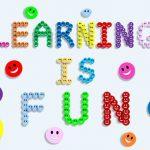 幼児英語教育おすすめ教材(本、単語、DVD)2
