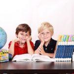 幼児英語教育おすすめ教材(本、単語、DVD)1