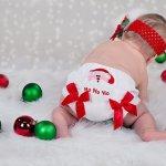 クリスマスCD|子供と楽しめるおすすめ英語の歌