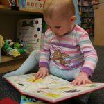 子供図鑑はランキングや人気よりここが重要|おすすめの選び方2