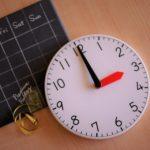 0歳から使える!時計(時間)の読み方教え方2.オススメ本はこちら