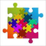 子供パズル知育用 2、3歳におすすめは? 20年以上指導の経験者からのアドバイス