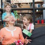 敬老の日に孫からプレゼント| 0歳から使える情報とおすすめ動画