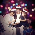 4,5,6歳クリスマスプレゼント|女の子男の子とも知育玩具がおすすめ