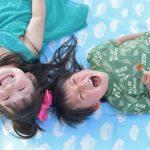 幼稚園、保育園への親と子の不安の解消アドバイス