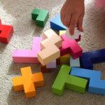 知育玩具3歳におすすめ|ランキングよりその後の効果で選ぶポイント公開!