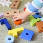 知育玩具2歳におすすめ|人気ランキングより効果で選ぶ