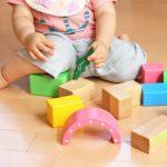 知育玩具1歳におすすめ|その後の「学力」に効果があったおもちゃを大公開!