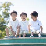 知育玩具4歳、5歳までは人気ランキングより効果で選ぶ|思考力を伸ばす数独デビュー
